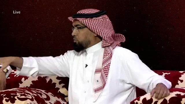 أحمد البريكي - موضوع المدرب الكرواتي لا...