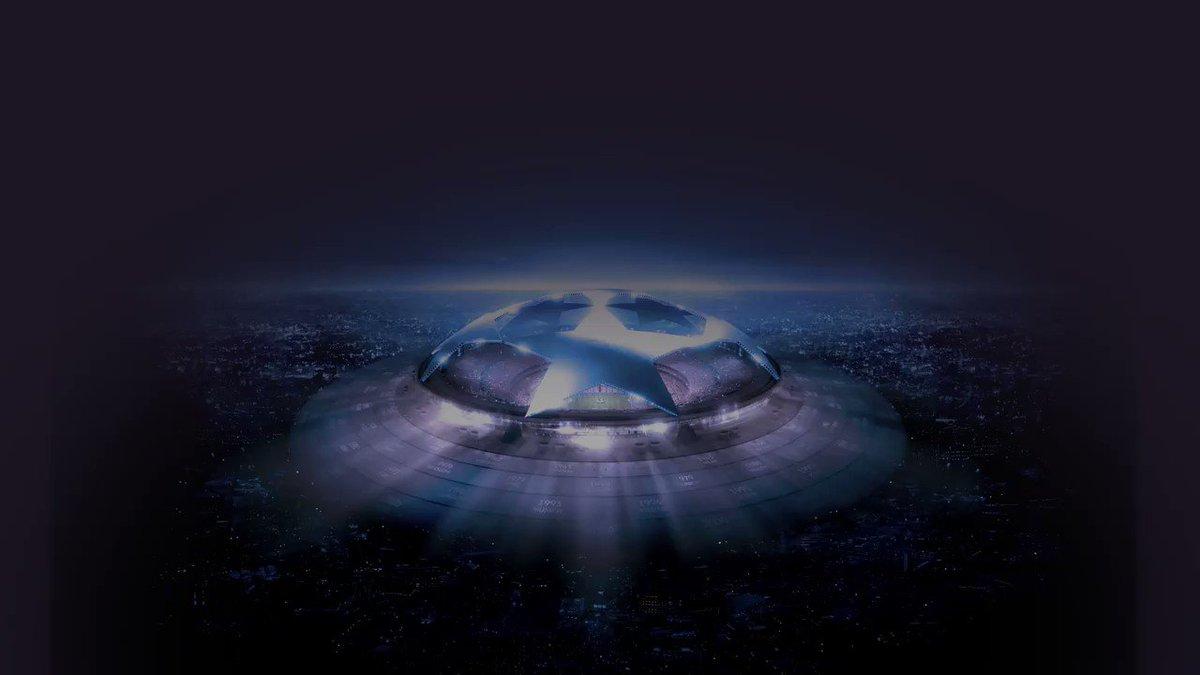 Pick your winner! ⚽️ Dembélé ⚽️ Messi ⚽️ Ben Yedder ⚽️ Dybala ⚽️ Lang 👉 bit.ly/1xvGDO5