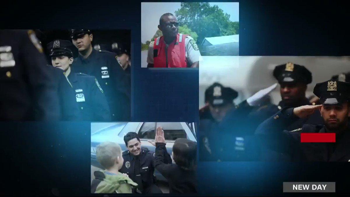 Ebony δημόσια βίντεο