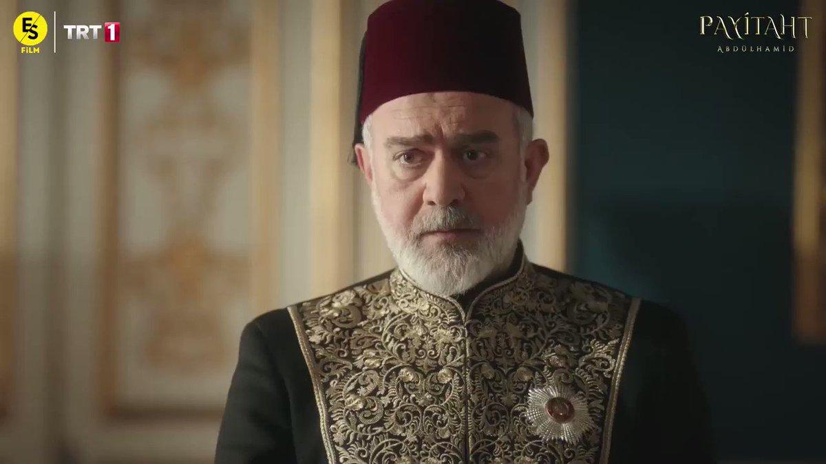 'Osmanlı hilafeti almadan evvel de İslam...