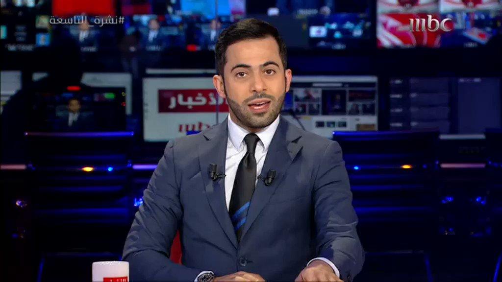 علي الغفيلي: أنا أدفع ثمن قهوتي..  سوريو...