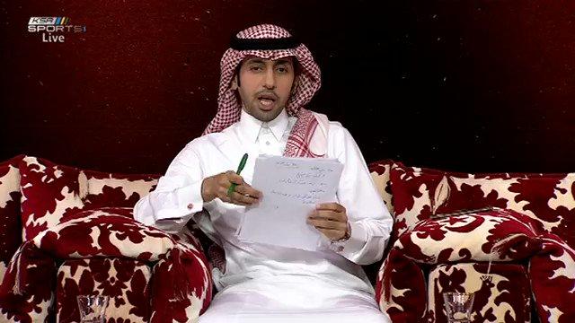 أحمد راضي - تركي آل الشيخ الراعي الأول ف...