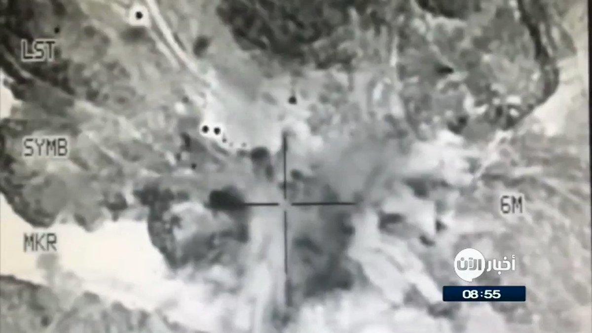 قوات #التحالف_العربي تقتل 50 حوثيا في ال...
