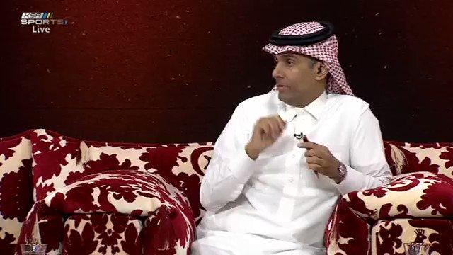 علي الزهراني - بعض القرارات بمزاج المسؤو...