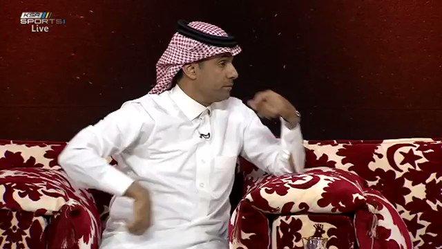 طارق بن طالب - لعب الشباب مباراتين في يو...