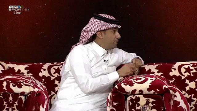 محمد البكيري - الإتحاد أكبر المتضررين من...