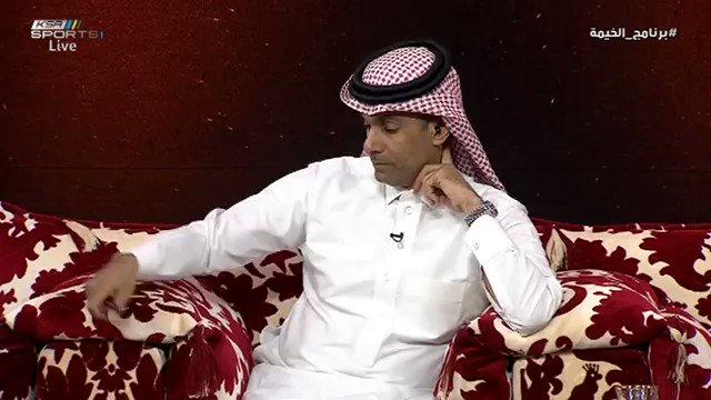 سعود الصرامي - نقل المباريات بمقابل مادي...
