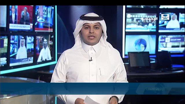 فيديو   أبرز ماجاء في لقاء #ولي_العهد مع...