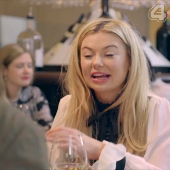 Writing lessons with Stanley Johnson... #MadeInChelsea https://t.co/v2gD9iJC4R