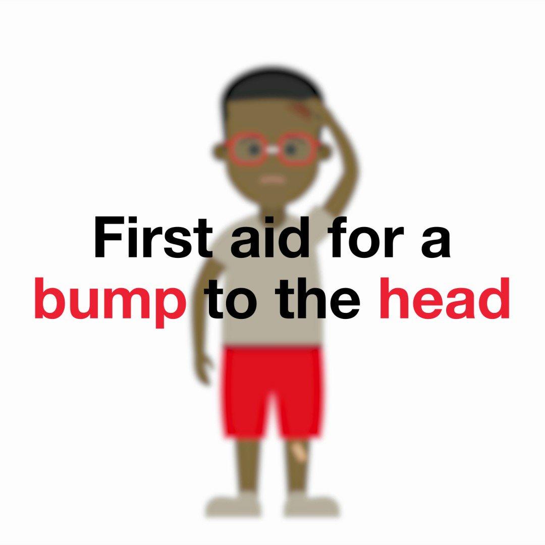 British Red Cross on Twitter: