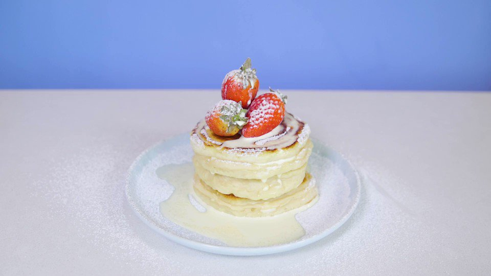 #RT @GTKrecipes: Is it ever too early to start 'practising' for Pancake Day? https://t.co/TF9QcqsmXy