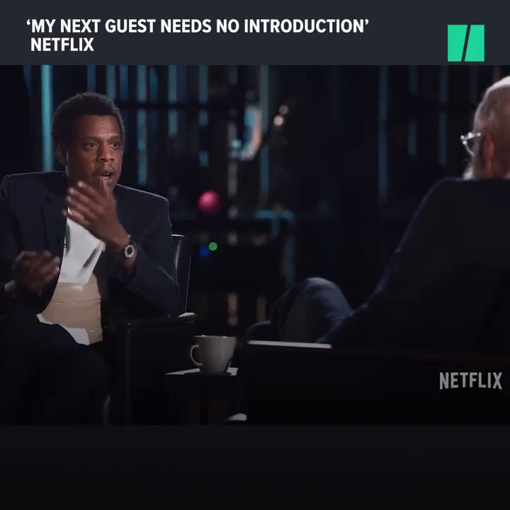 """Jay-Z said that when his mom finally told him she was gay, he cried. 'I was so happy for her that she was free."""" https://t.co/iXomzZxmZP"""