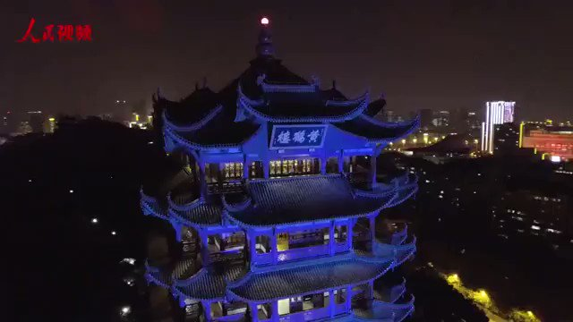 Image for the Tweet beginning: 16 ancient and famous Chinese
