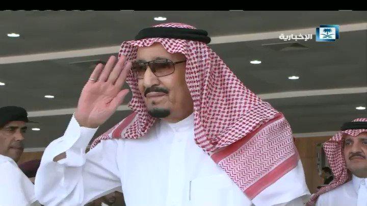 قناة الإخبارية's photo on #درع_الخليج_المشترك1