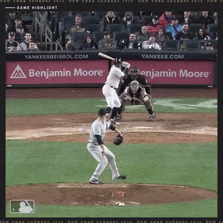 Didi going once. Didi going twice ✌️ https://t.co/H8iLp9KM0E