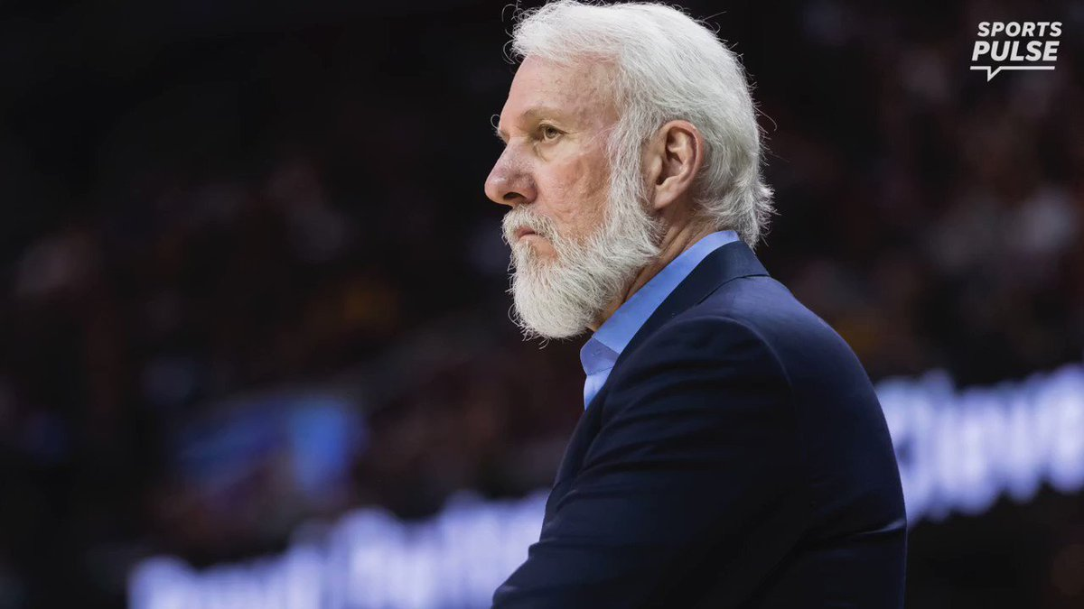 The news of Erin Popovich's death sent shockwaves through the sports world. https://t.co/i61C2UuLf0