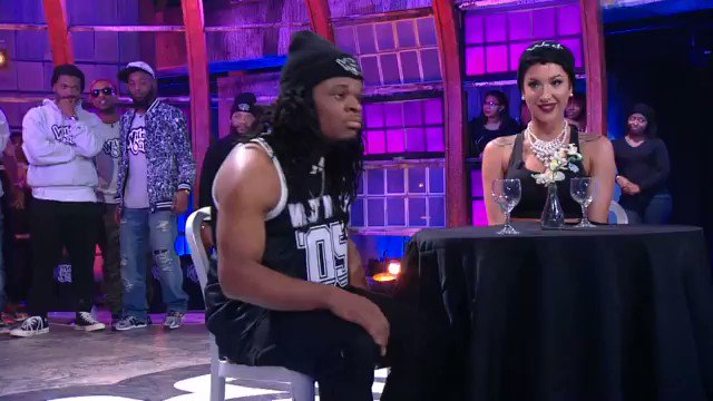 #WildNOut Latest News Trends Updates Images - WildNOut