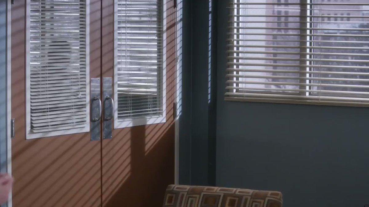 Greys Anatomy's photo on #GreysAnatomy
