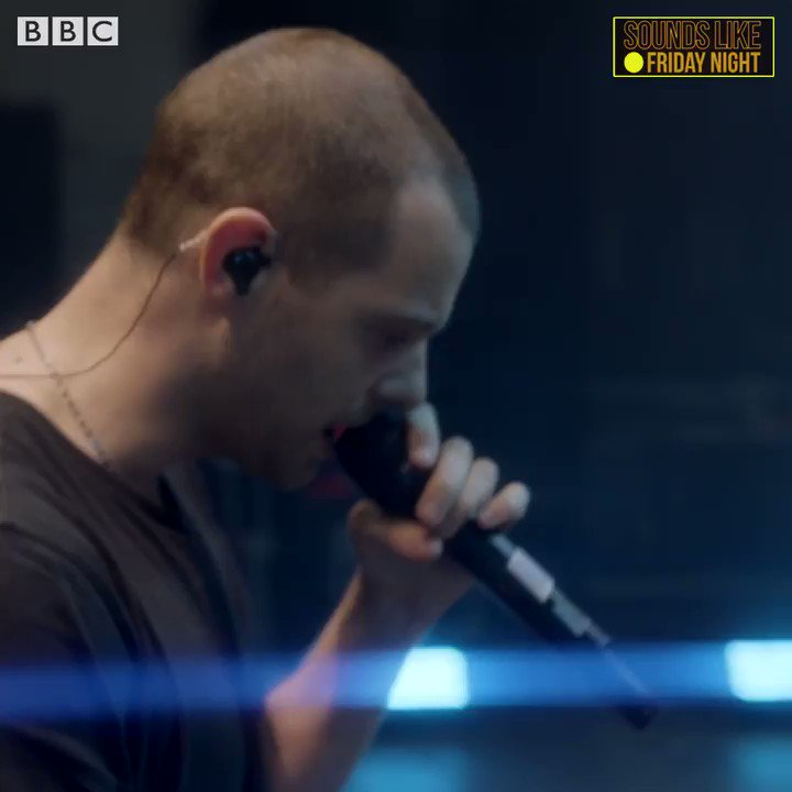 So glad to have #TheStreets back ❤️ Watch in full 👉bbc.in/2FI1TtX @MikeSkinnerLTD