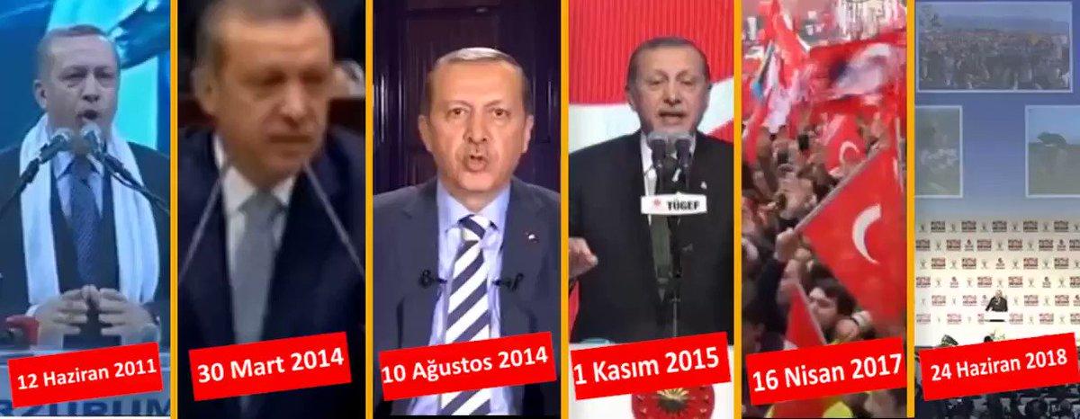 AKP GERÇEKLERİ's photo on #adaylarasoruyorum