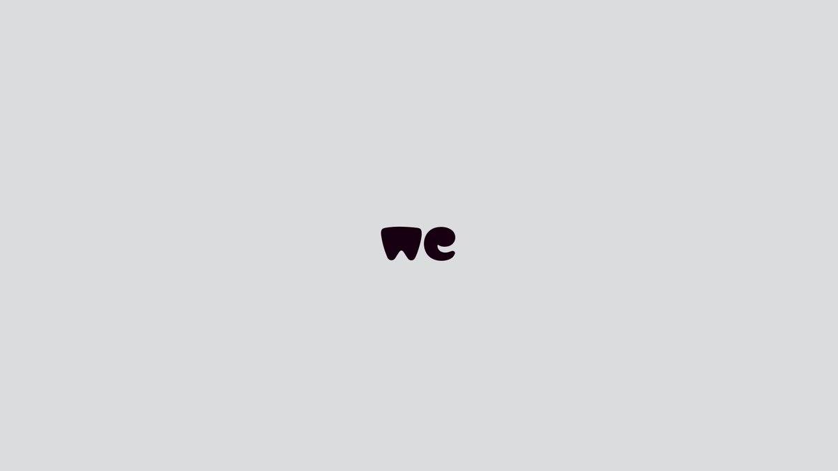 WeTransfer on Twitter: