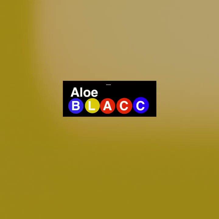 Watch @aloeblacc break down his latest hit, #BrooklynInTheSummer. Listen here: apple.co/AloeBlacc