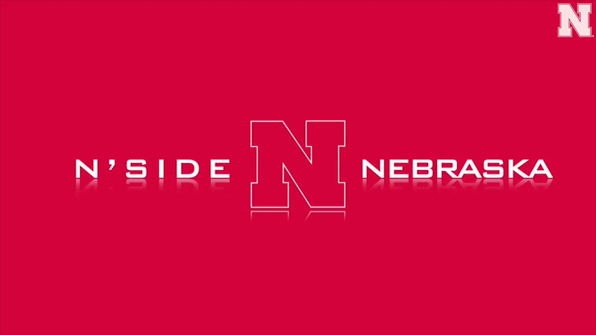 .@Yaboyjae19 for SIX! 🙌 @CoachWalters1 takes a look at the X's and O's of that play. ✊ #GBR