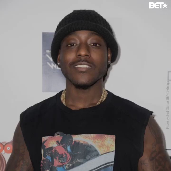 Shout out to @Acehood! Happy birthday, bruh! �� https://t.co/FUKxBr8cIV