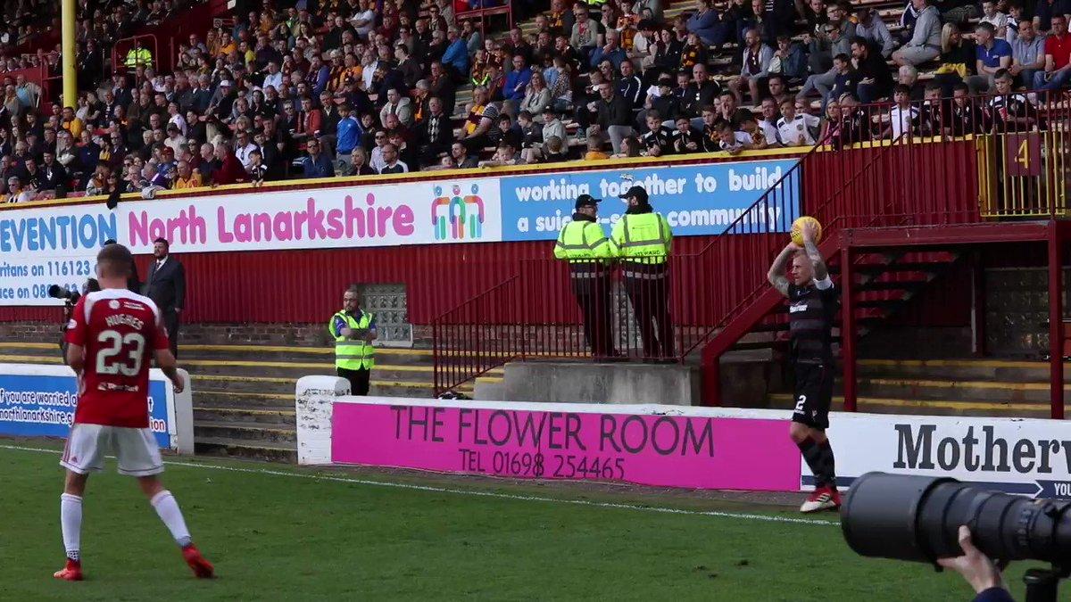 Motherwell FC