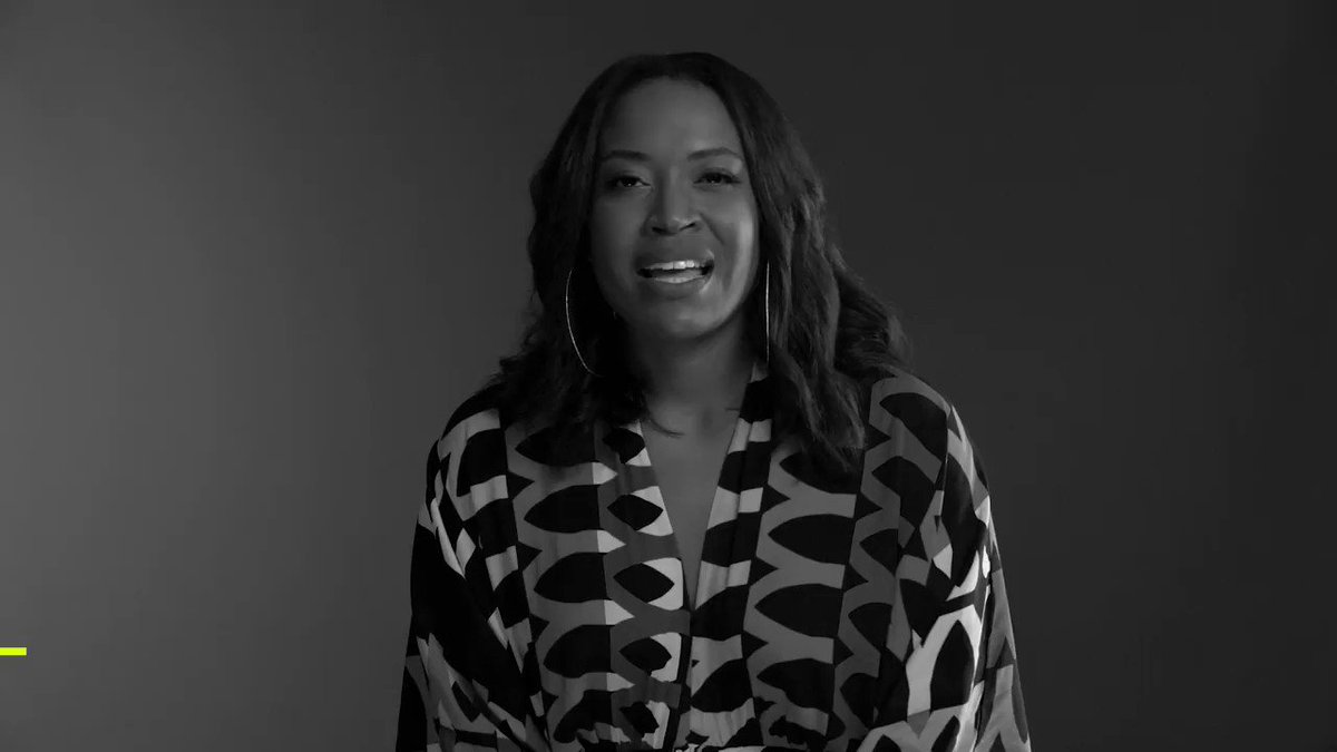 Happy #MothersDay to all the wonderful mothers and mother figures worldwide. ����  MUCH LOVE from BET x @BETherTV! https://t.co/itKXyLOZTi