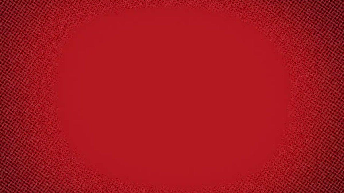 RT @Flamengo: 45' | 2ºT | 1-0 - Mais um minuto de acréscimo #FLAxEFT #CRF #ReadyForUniversal https://t.co/IYCUbadXsz