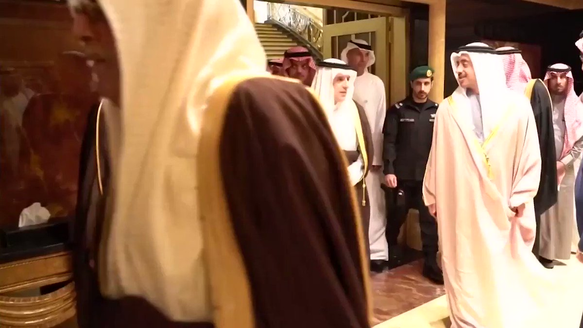 قطريليكس QatariLeaks's photo on Doha