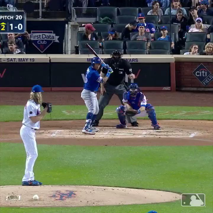 Thor's pitches just don't make sense. https://t.co/PdHDqVmgYM