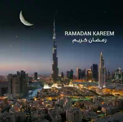 ドバイ政府 観光・商務局's photo on #RamadanKareem