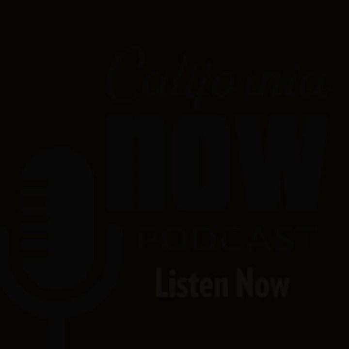 Image for the Tweet beginning: Listen to our all-new California