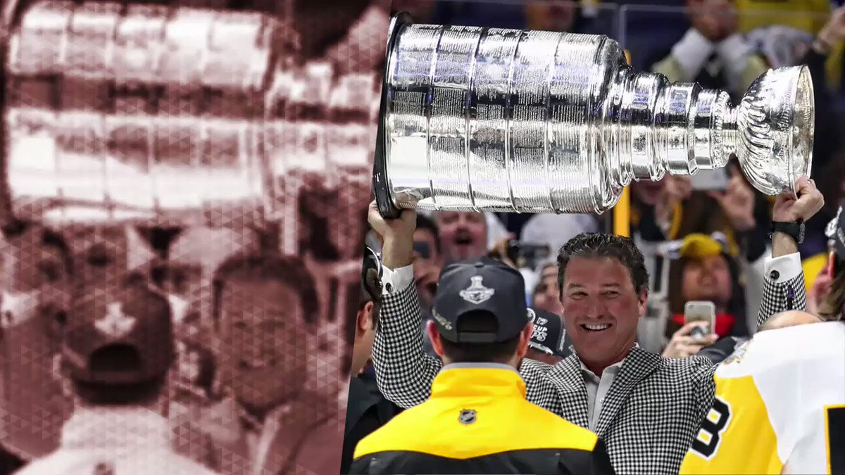 10 things you didn't know about the Stanley Cup, including its real name