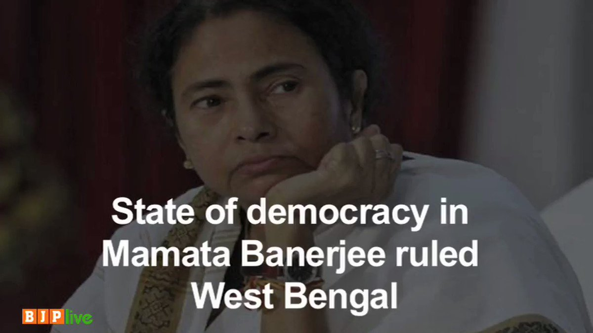 modi-attacked-on-wb-and-mamata-tmc