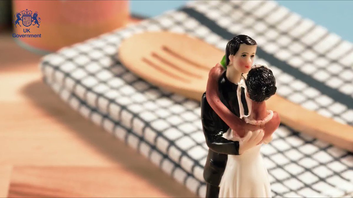 If youre married or in a civil partnership you could be saving your partner up to £238 tax a year, find out how: deliveringforscotland.gov.uk/at-home/marria…