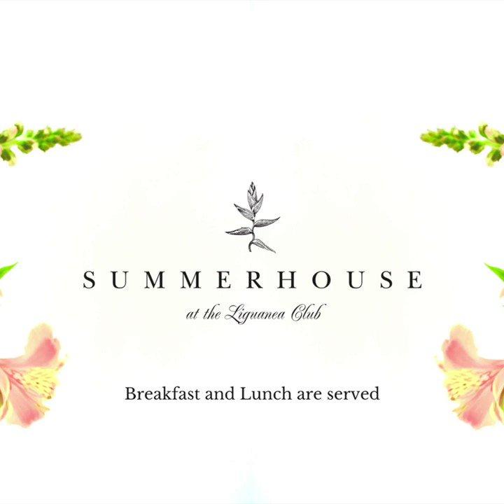 #SummerHouse Latest News Trends Updates Images - 2sistasandameal