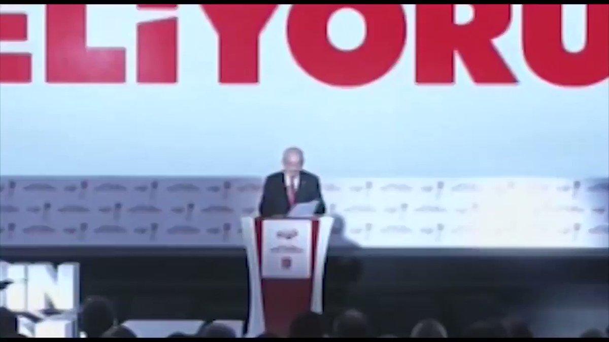 medya adamı's photo on #KılıçdaroğluNeSöyledi