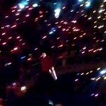 RT @odetowolfhard: ESTO FUE EN CHILE WEON C-H-I-L-...