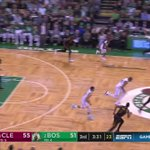 RT @SportsCenter: Terry Rozier made a bold decisio...
