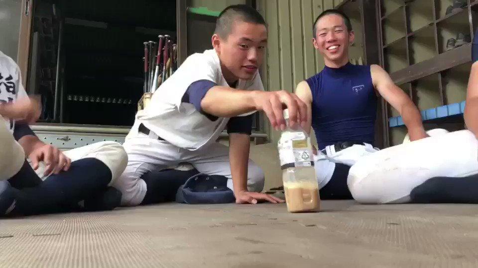 ペット ボトル チャレンジ