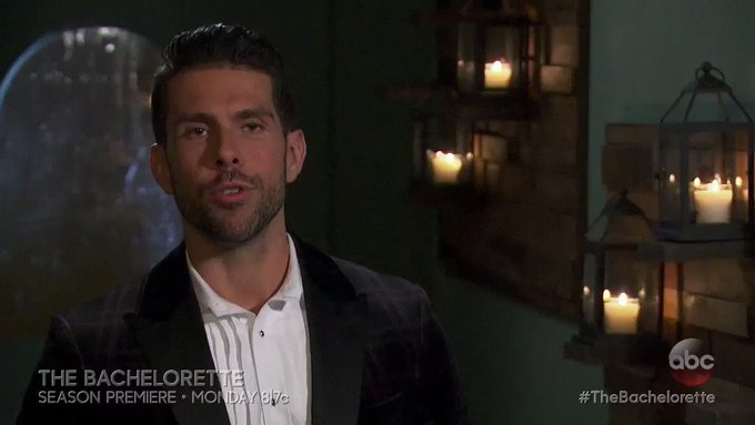 Bachelorette 14 - Becca Kufrin - Episode 1 - May 28th - *Sleuthing Spoilers* 21-6E_LEGIpIWOoH