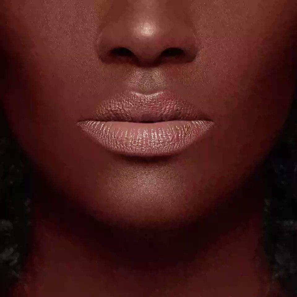 "Kim Kardashian West on Twitter: ""8 nude lipsticks & 3 ..."