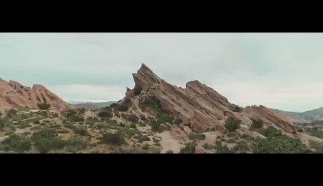 ".@KabakaPyramid ft. Damian ""Jr Gong"" Marleys NEW VIDEO for ""KONTRABAND"" coming soon!! Debut album out now #KabakaPyramid #DamianMarley #Kontraband"