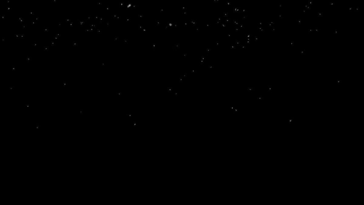 черный фон картинка горизонтальная плане размера