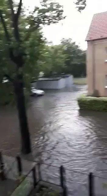 Wetter Welzow für 10 Tage – Wetter für Welzow (Brandenburg)