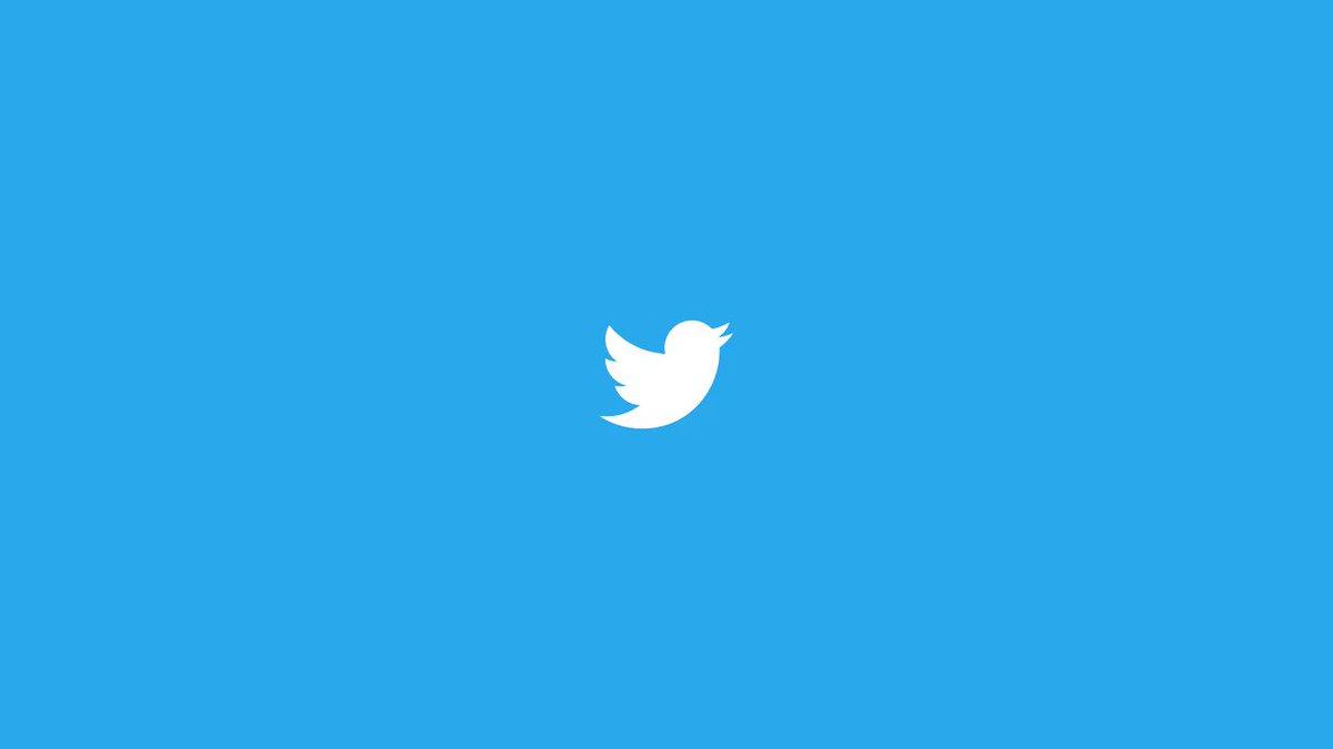 Twitter  >> Twitter Twitter Twitter