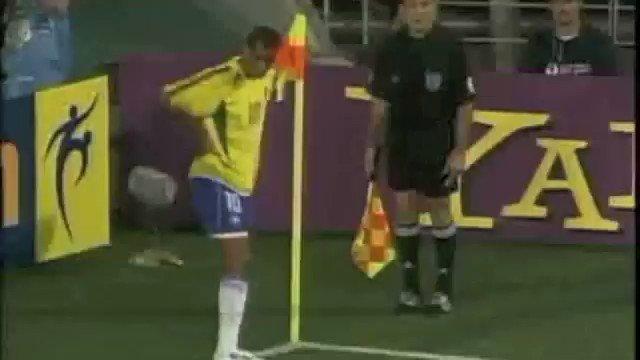 Happy 18-year anniversary of Rivaldo going full bastard.